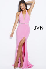 JVN51669 JVN Prom Collection