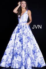 JVN60561 JVN Prom Collection