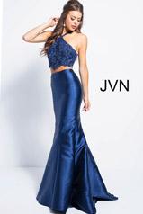 JVN53057 JVN Prom Collection