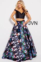 JVN59098 JVN Prom Collection