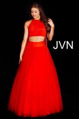 JVN50742