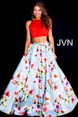 JVN49990 JVN Prom Collection