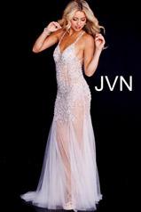 JVN48761 JVN Prom Collection