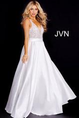 JVN55754 JVN Prom Collection