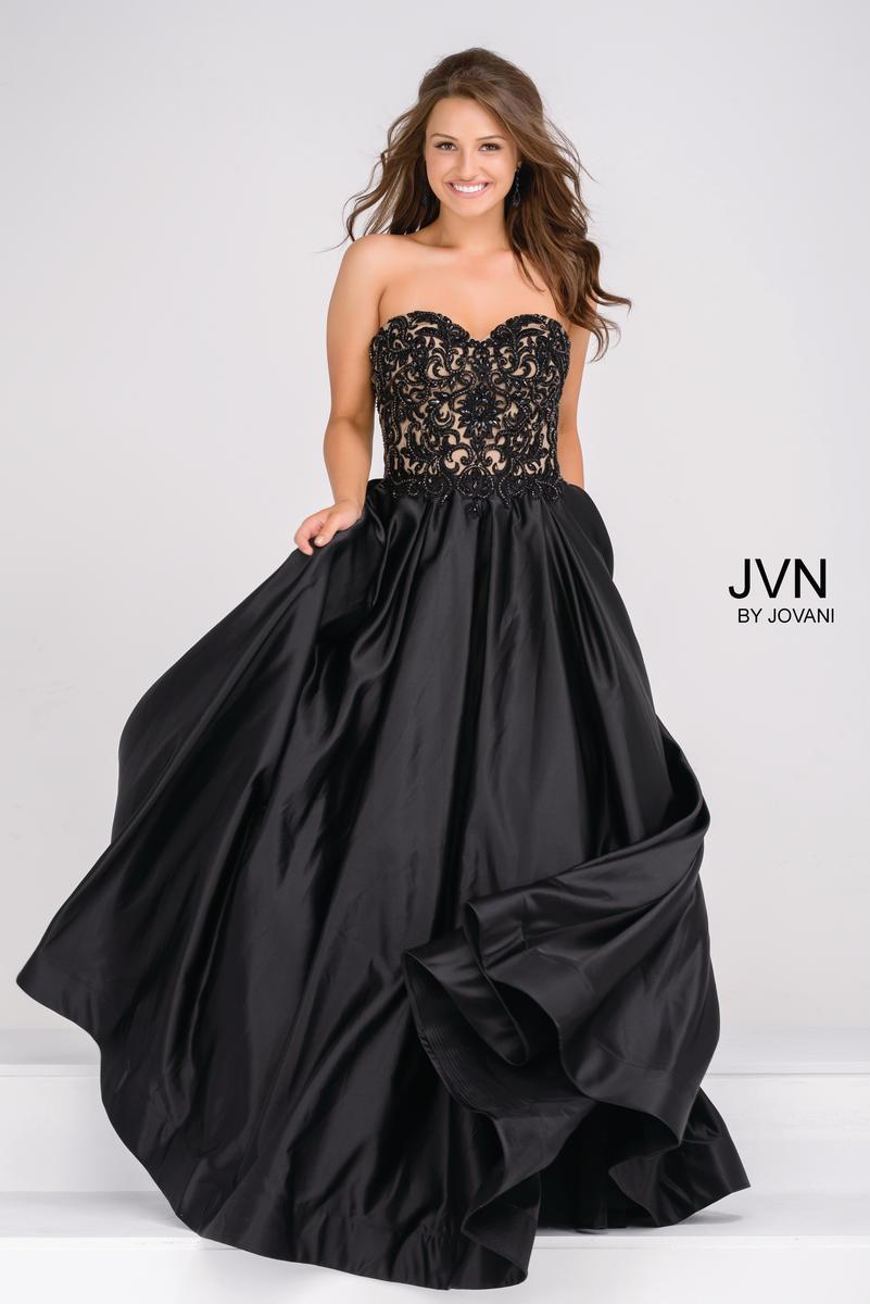 JVN45591
