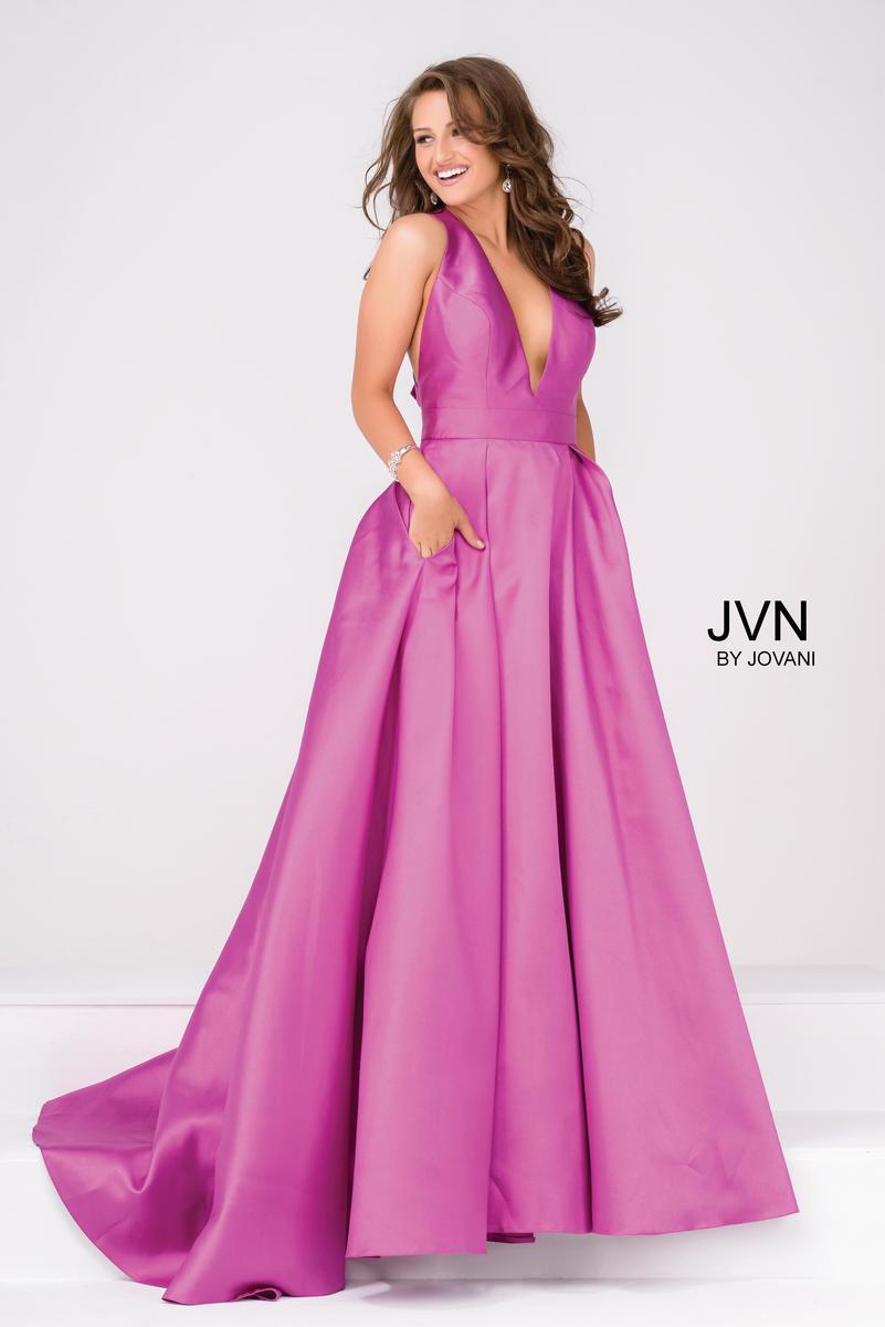JVN47530