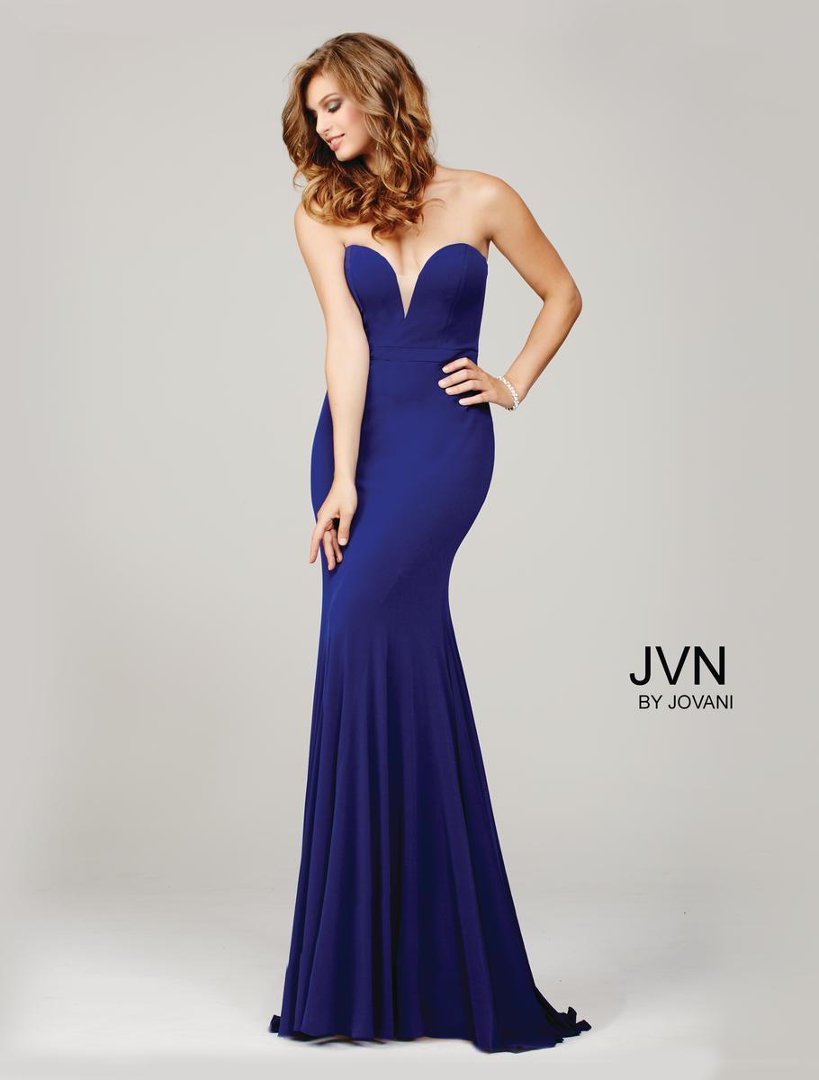 JVN32801