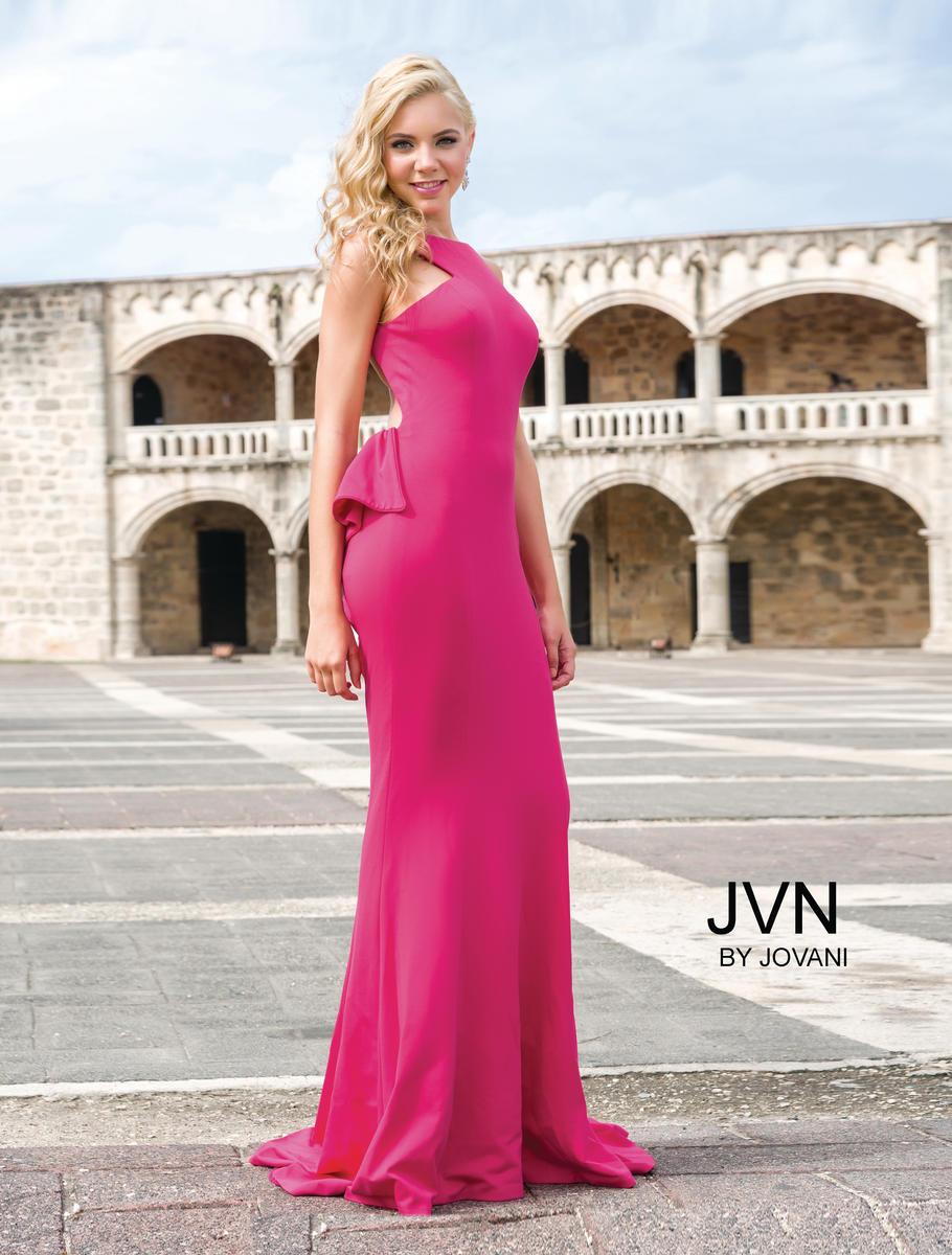 JVN21899