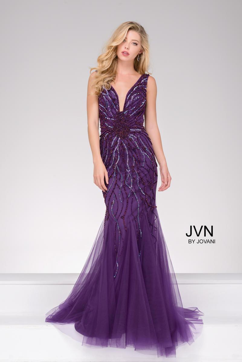 JVN22495