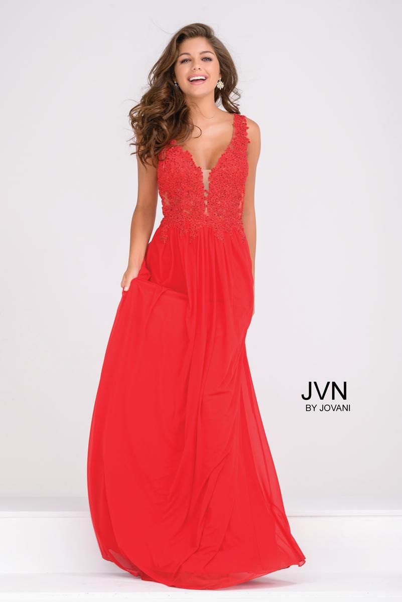 JVN41466
