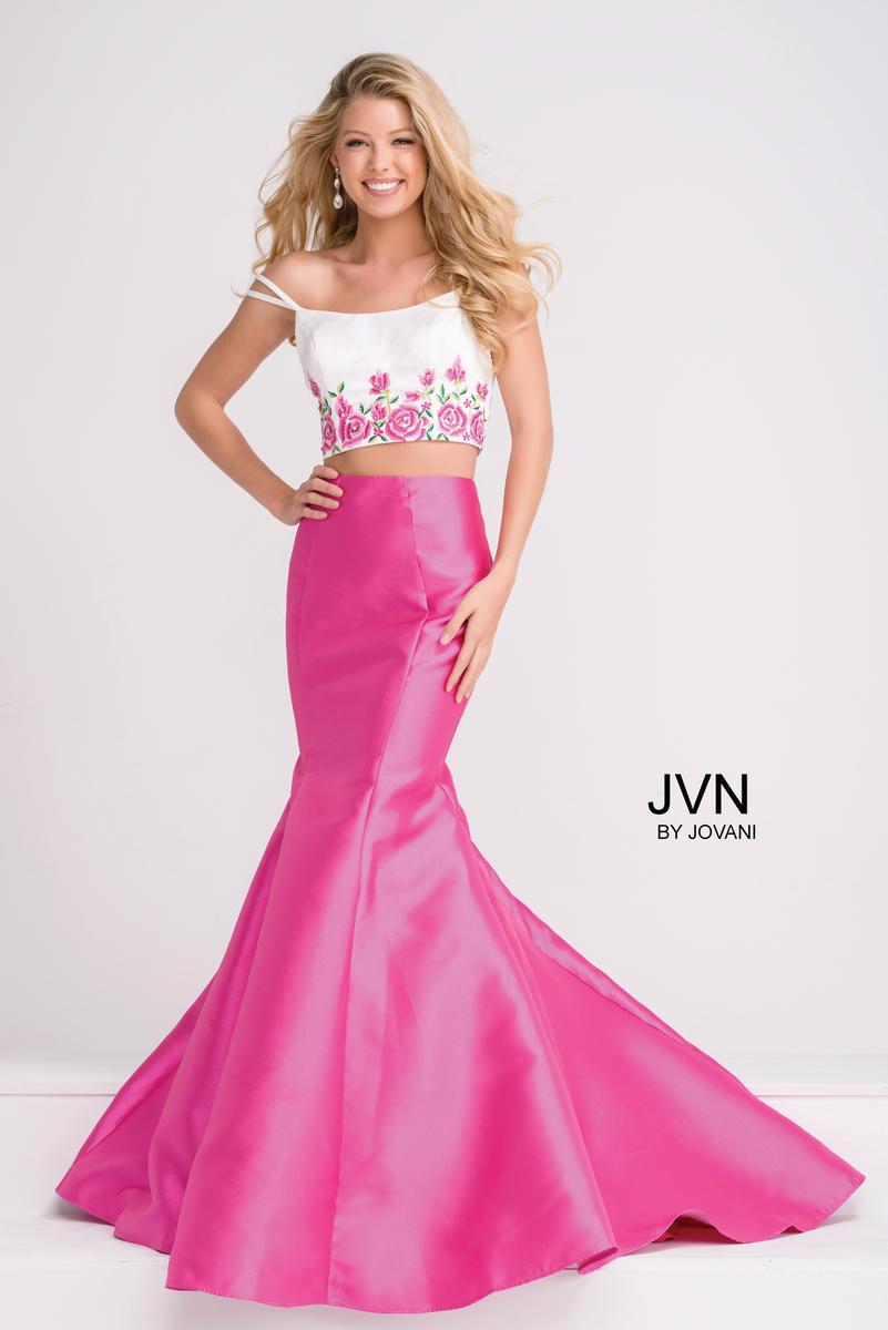 JVN50204