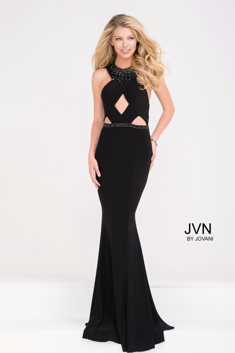 JVN41543