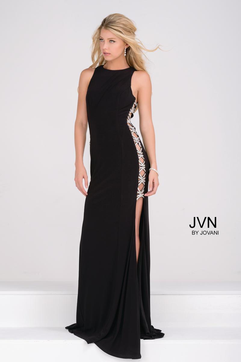 JVN47769