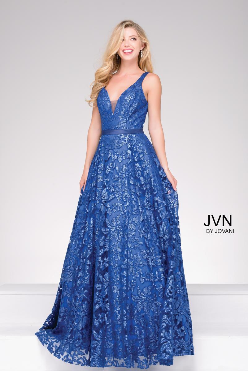 JVN50320