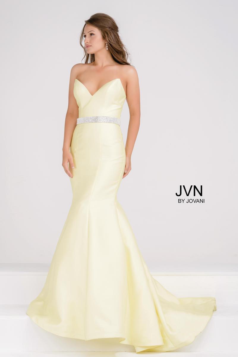 JVN31939
