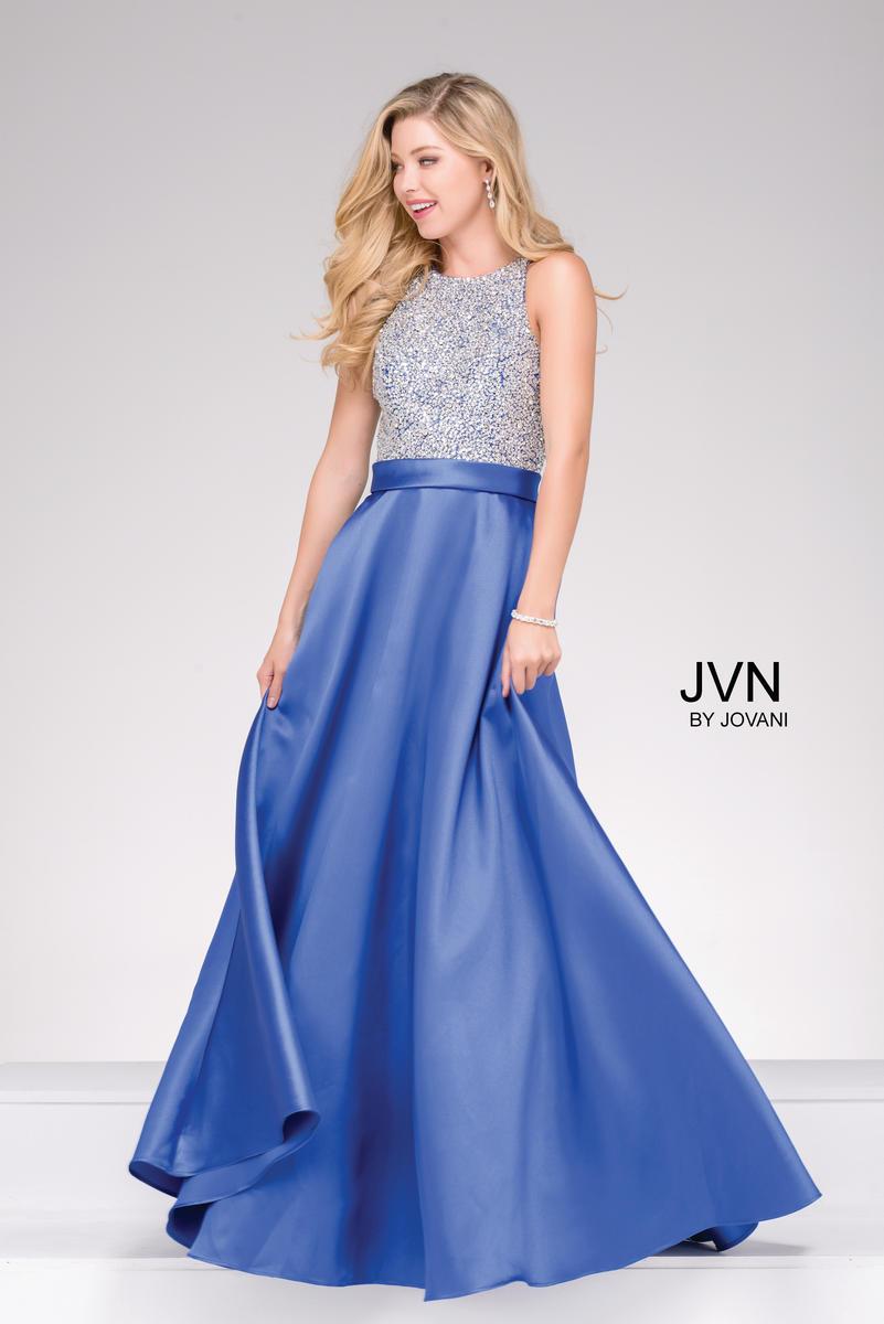 JVN49432