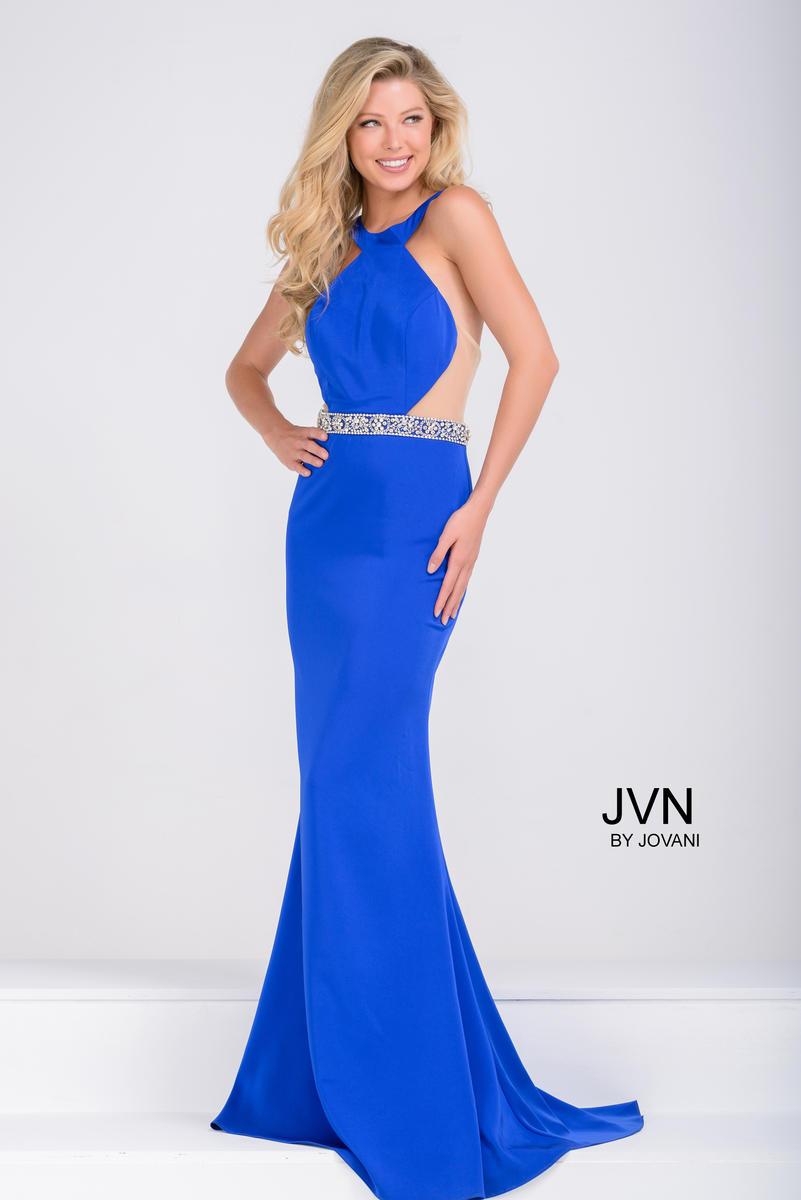 JVN48492