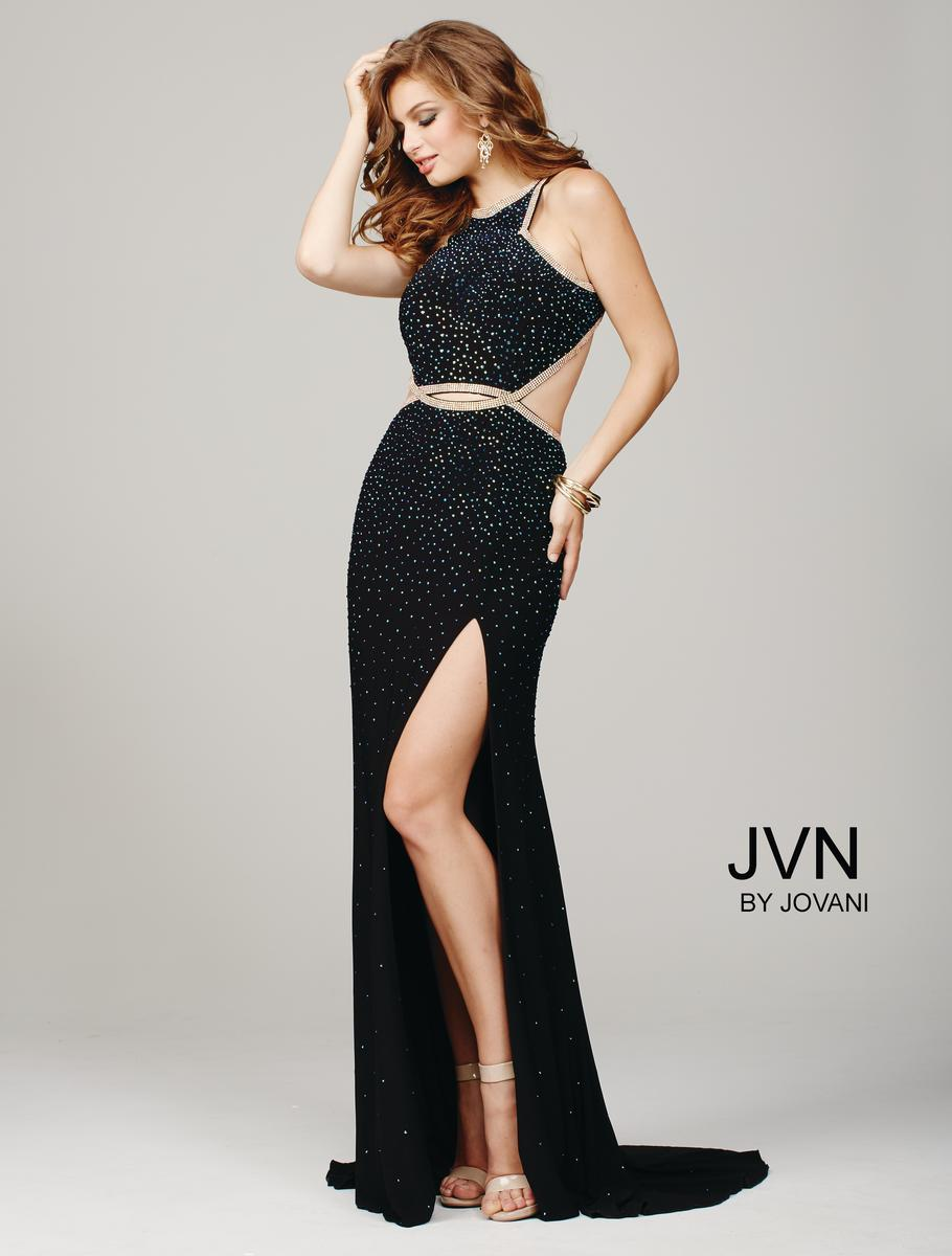 JVN36750