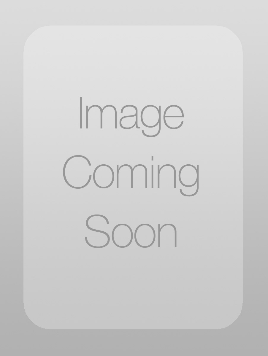 JVN45005