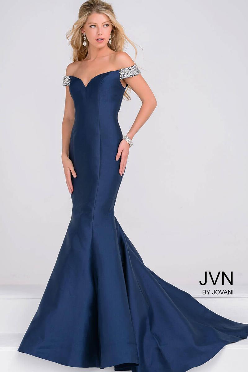 JVN23455