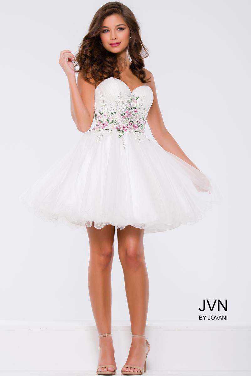 JVN40998