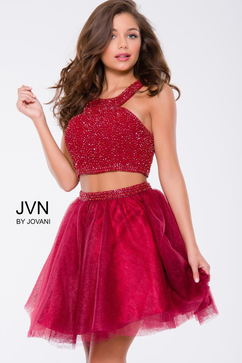 JVN41345