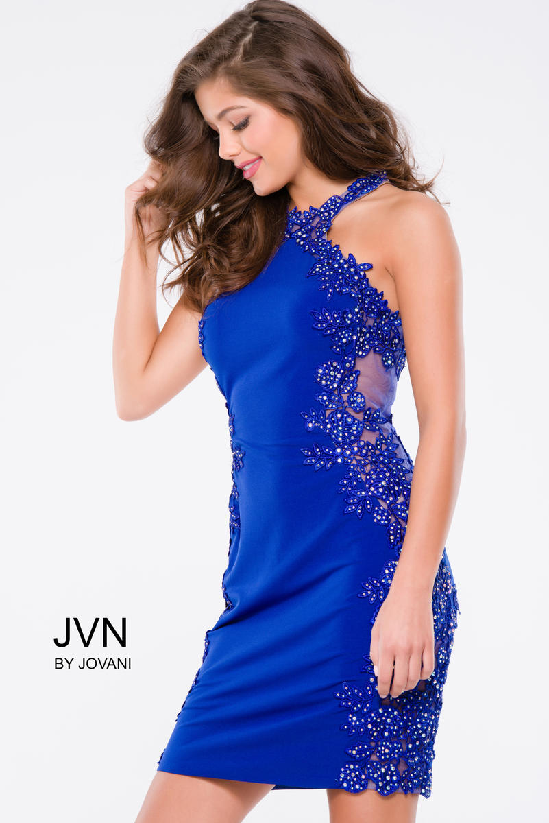 JVN41427