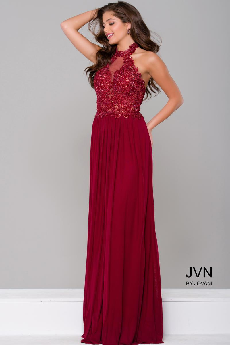 JVN41442