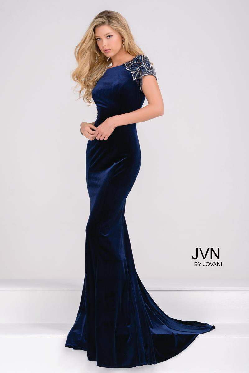 JVN41449