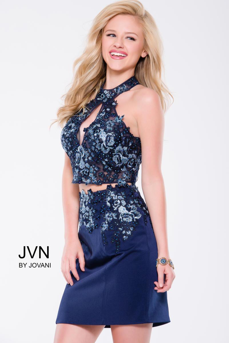 JVN41469