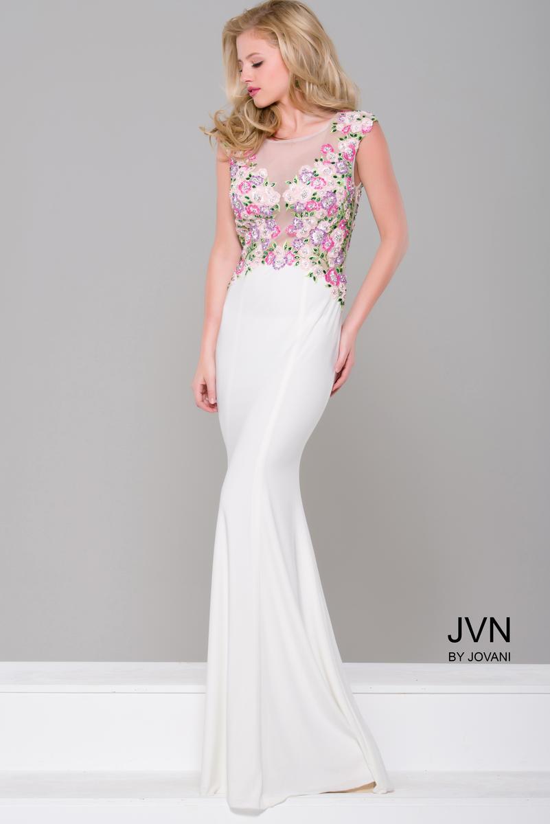 JVN41547