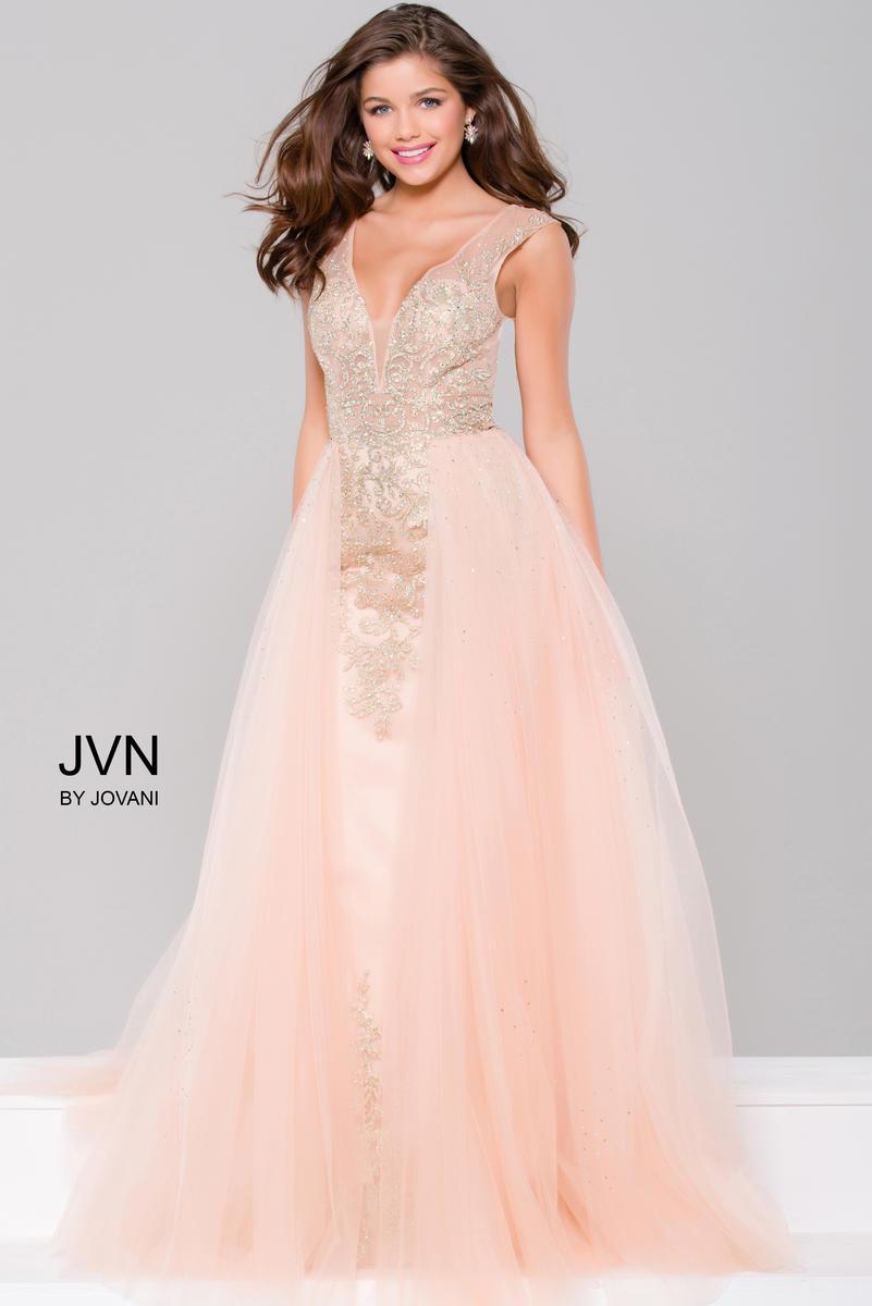 JVN41677