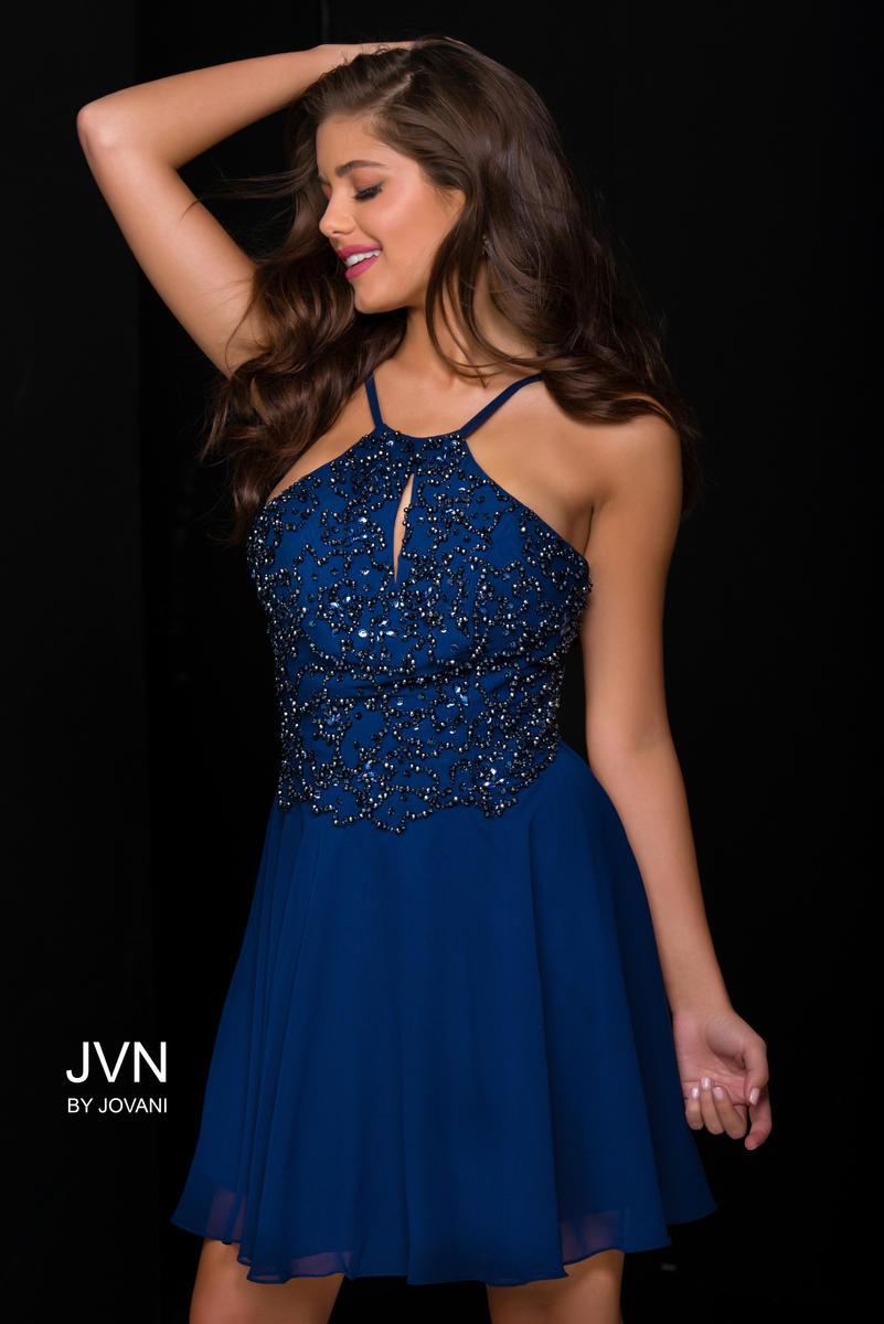 JVN41683