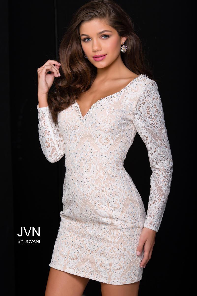 JVN41692