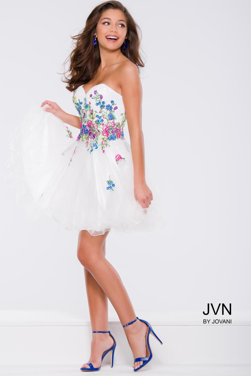 JVN42612