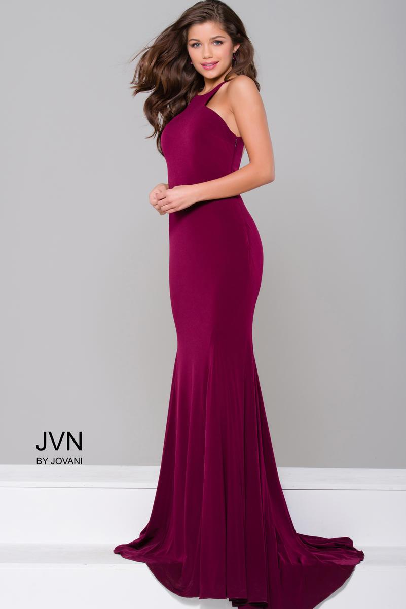JVN42892