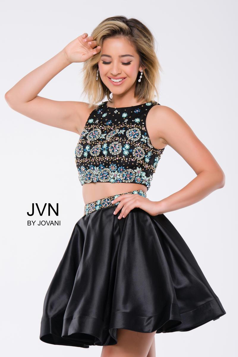 JVN45577