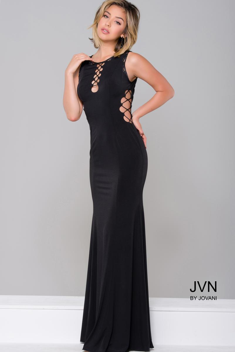 JVN45670