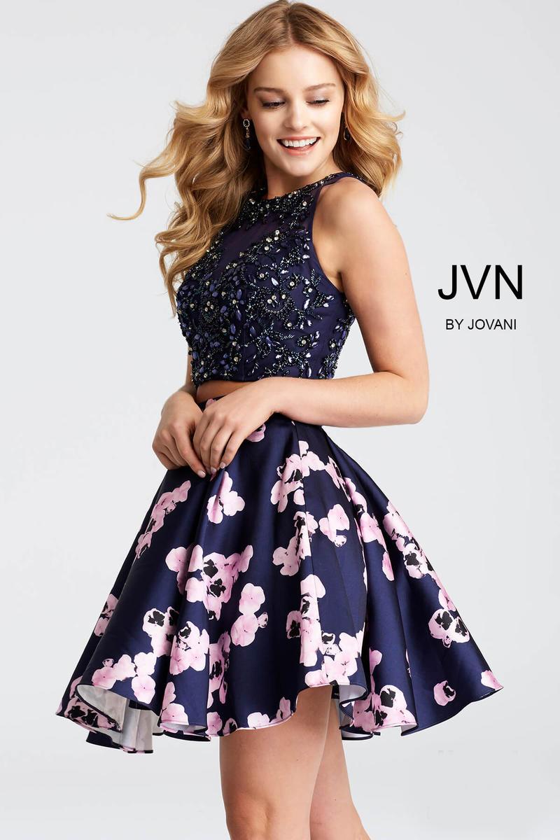 JVN47306