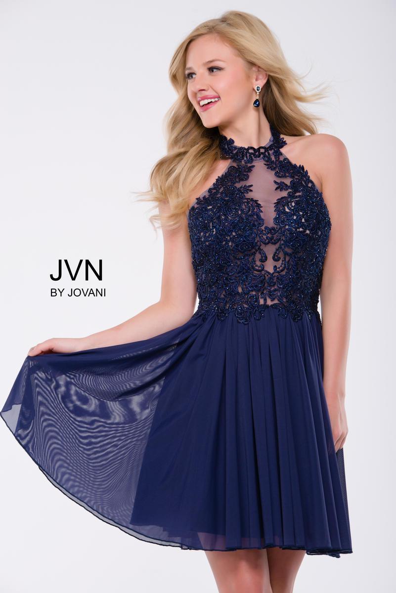 JVN47314