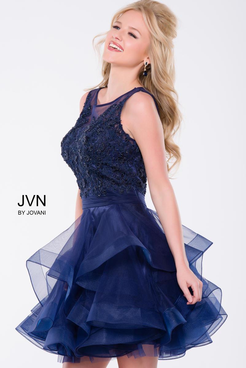 JVN47388