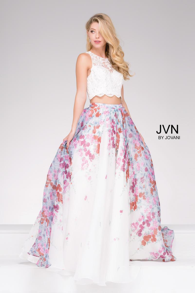 JVN48843