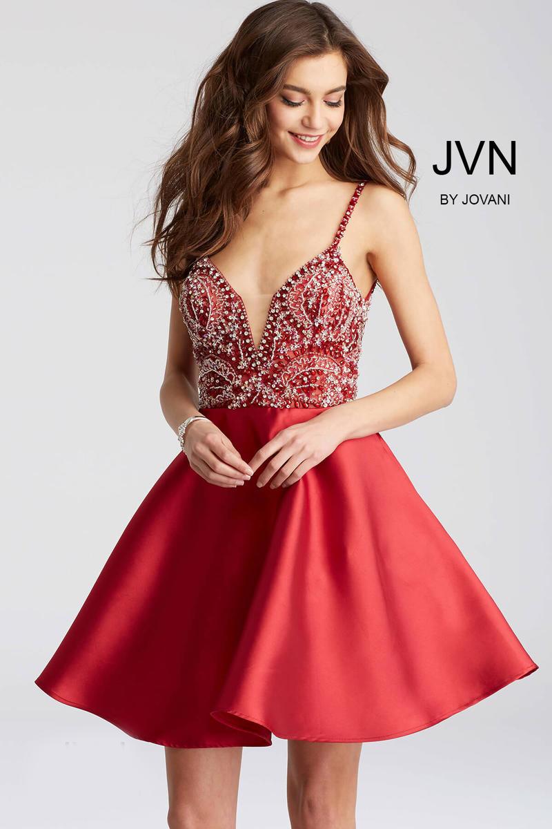 JVN53168