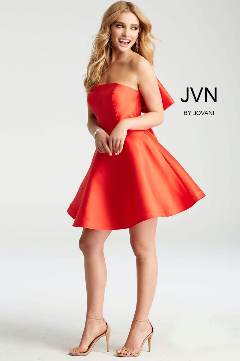 JVN53220