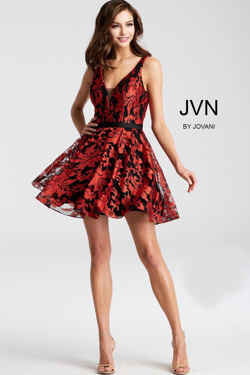 JVN53382