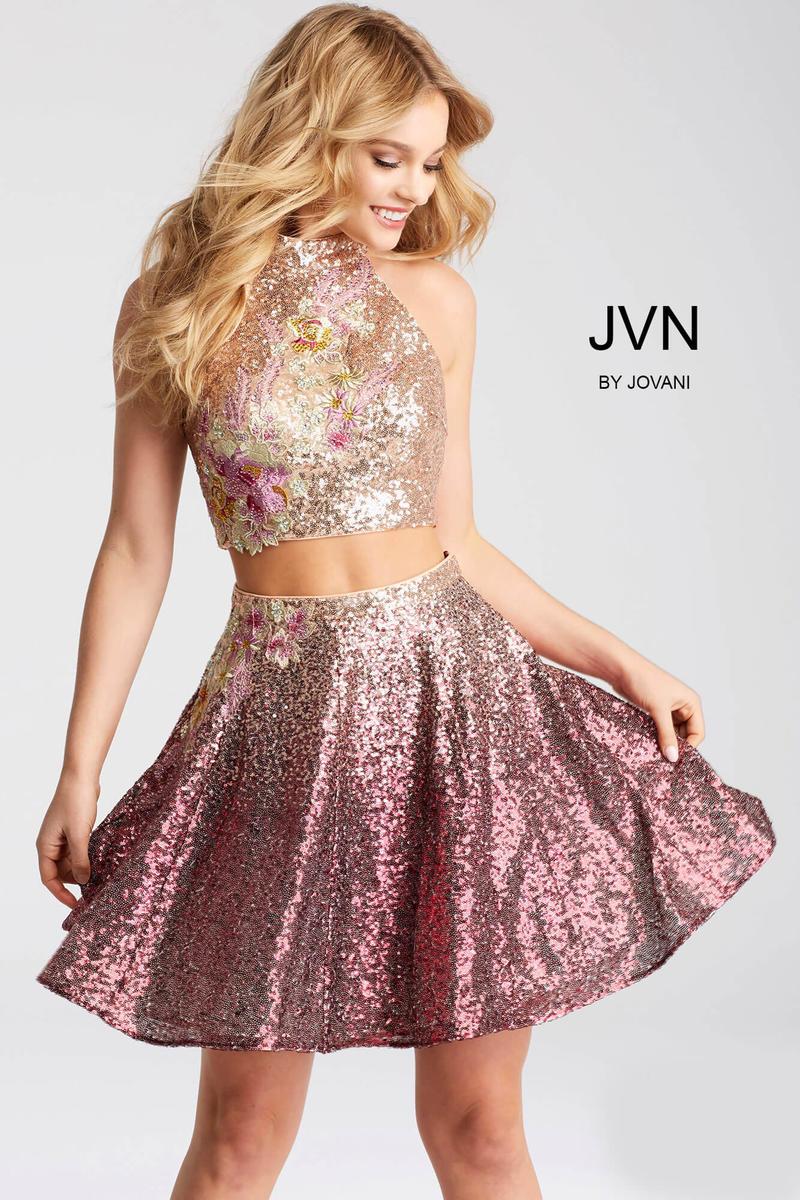 JVN54472
