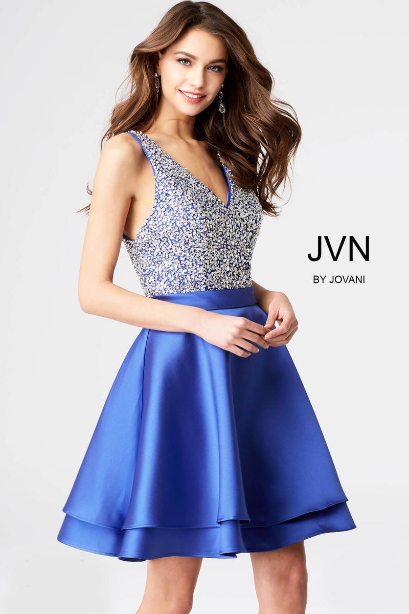 JVN54740