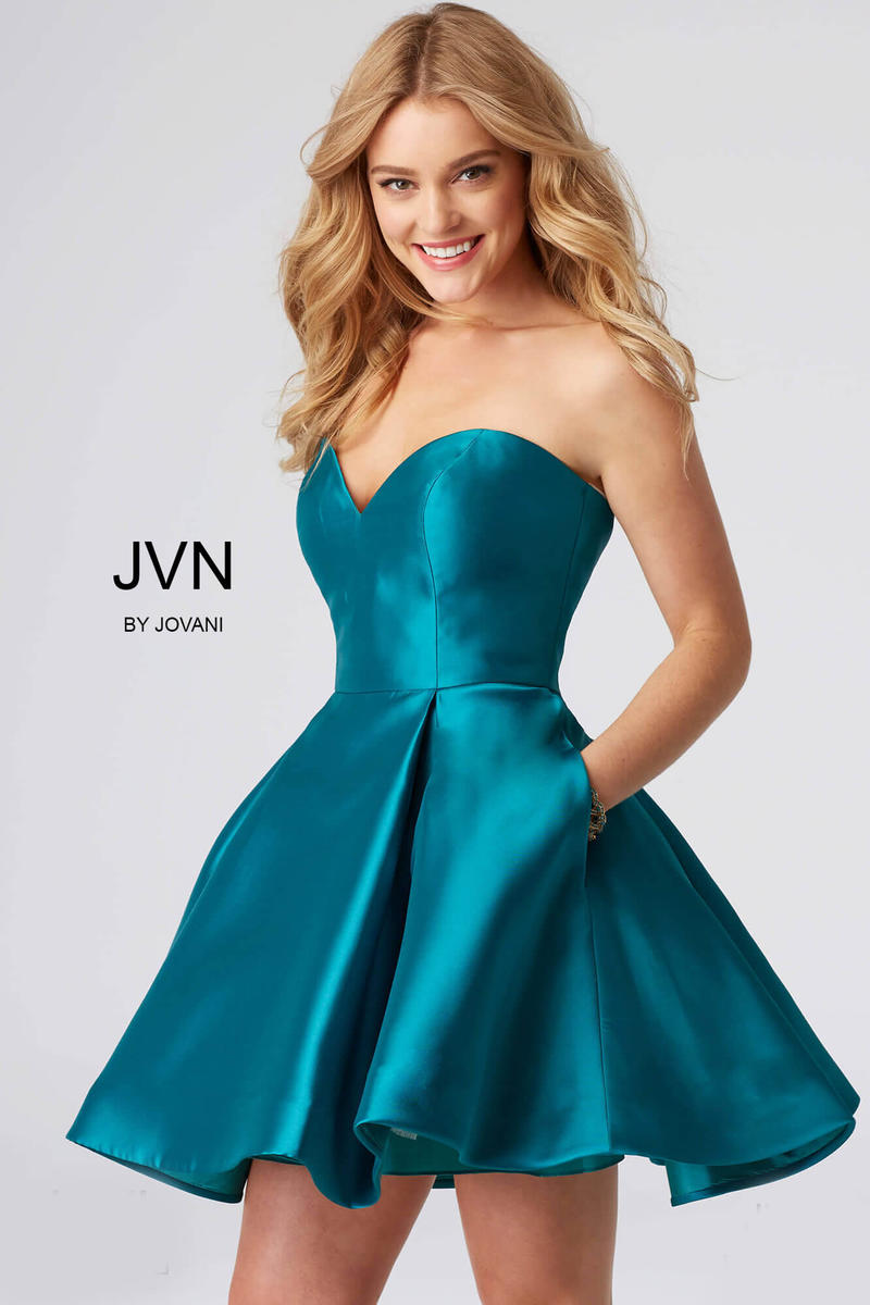 JVN54881
