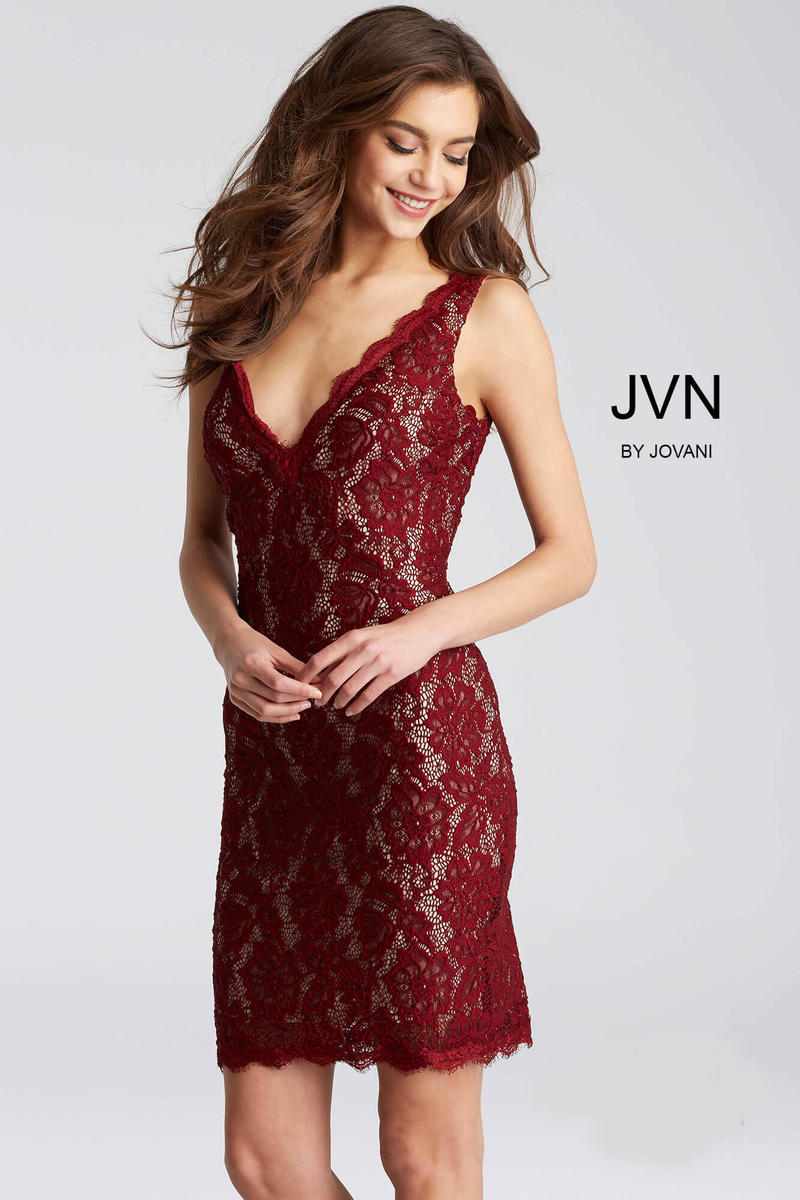 JVN55157