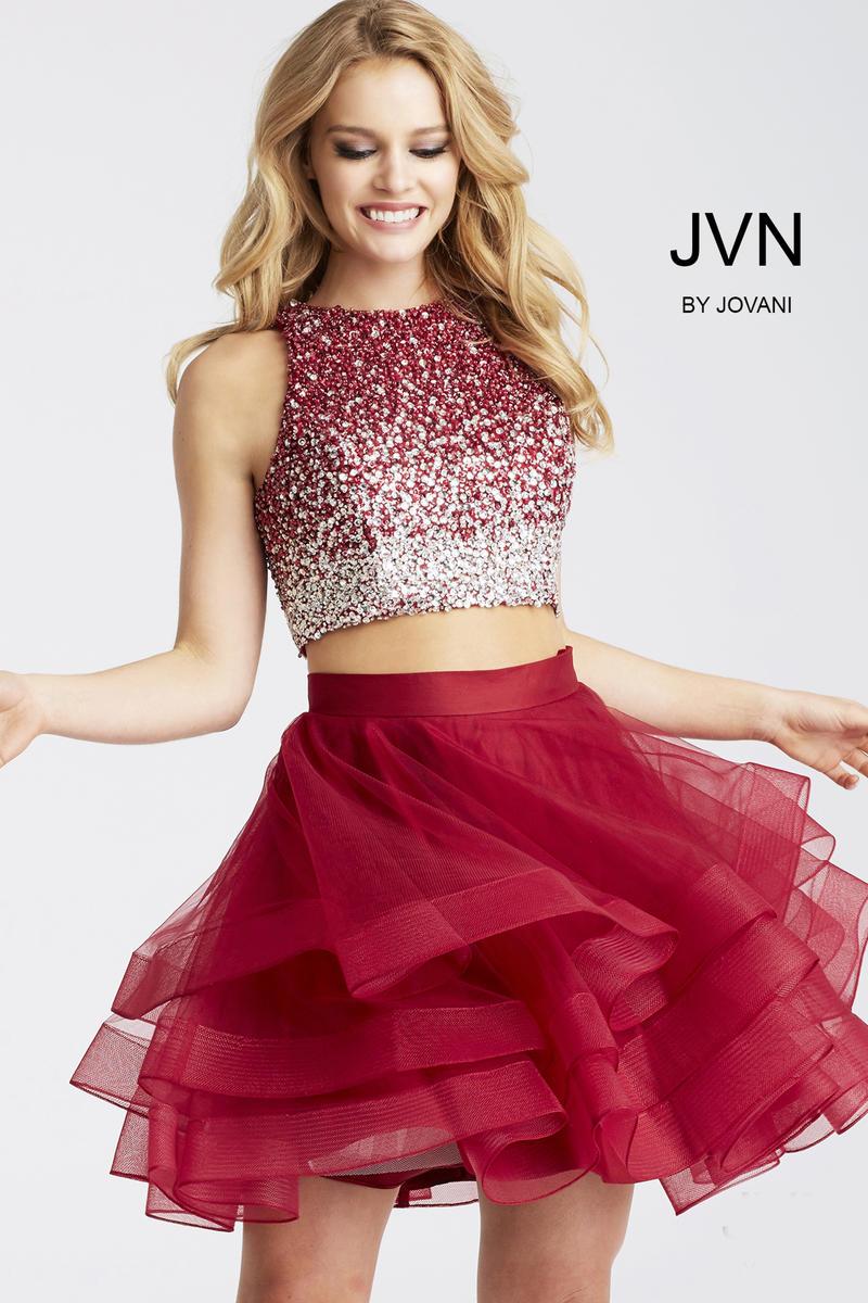 JVN55227